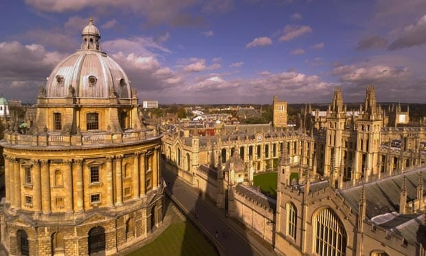 history personal statement oxford personal statement of purpose