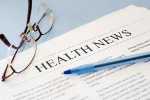 medical news update