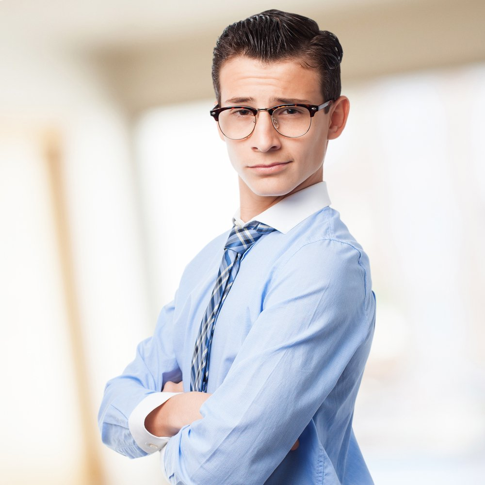 how to deal with pressure at work interview question