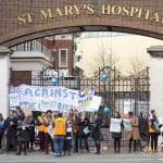 Latest Medical News: BMA to plan more strikes