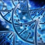 From the latest medical news articles: DNA mutations