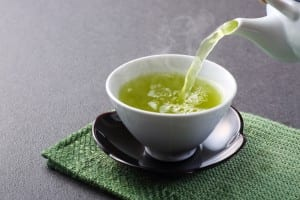 Green tea could improve cognitive ability in people with Down's syndrome