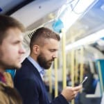 Commuting could be bad for your health