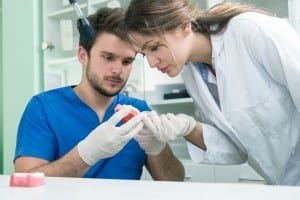 How to choose the right Dental School for you