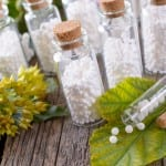 The NHS has spent almost £2m on homeopathy treatment