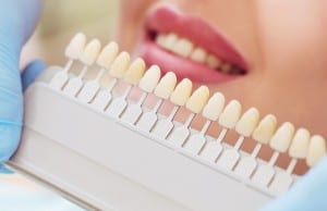 What is cosmetic dentistry? Find out here!