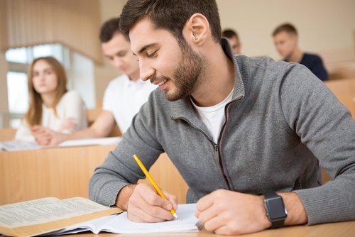 examination essays Analytical writing placement examination process  procedure for applying these general standards to each new examination from the pretest essays.
