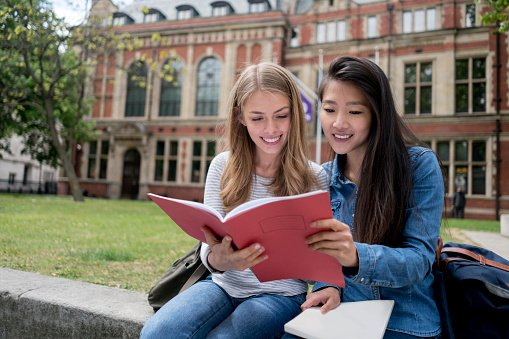 3 Tips to Stay Motivated for A-Level Exams