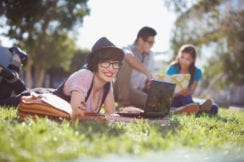 How to Make the Most of the Summer Before A-Levels