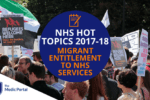 NHS Hot Topics_ Migrant Entitlement to NHS Services