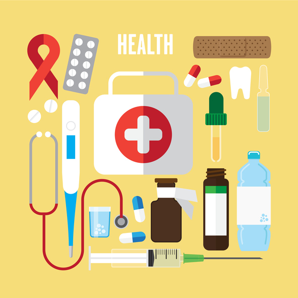 Which Medical Specialty Would Suit You? Quiz - The Medic Portal