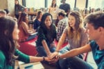 5 Things You Might Not Know About PBL