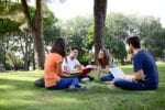 How to Make Most of Summer Before Med School